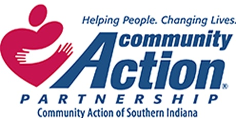Community Action of Southern Indiana Annual Meeting tickets