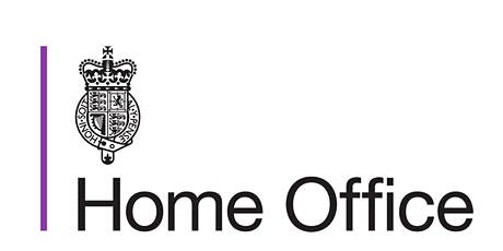 Home Office Digital: Spotlight on our Software Engineering Roles tickets