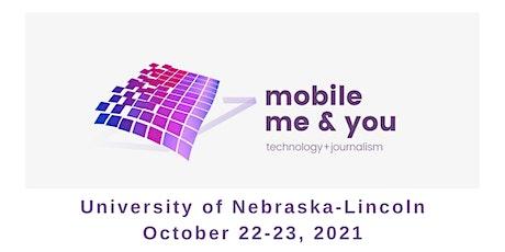 MobileMe&You 2021 tickets