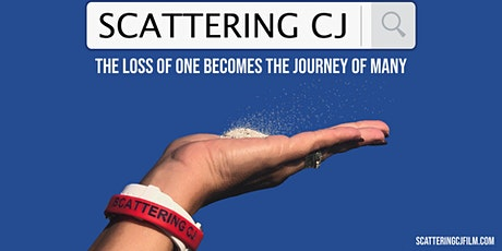 UWM MAVRC and the War Memorial Center Present  Scattering CJ tickets