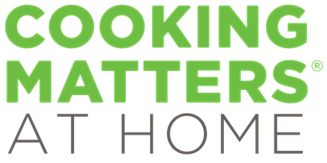 Kitchen Finds: Pantry Box Edition tickets