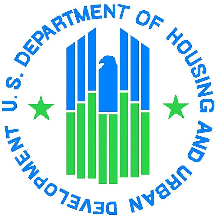 Virtual Fair Housing  Roundtables image