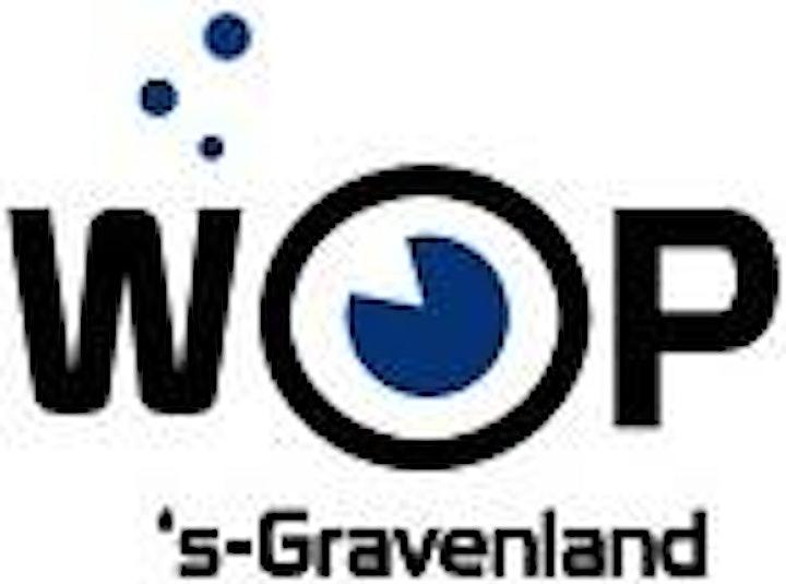 Afbeelding van WOP-bijeenkomst 's-Gravenland