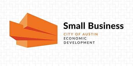 Small Business Accounting - Webinar tickets
