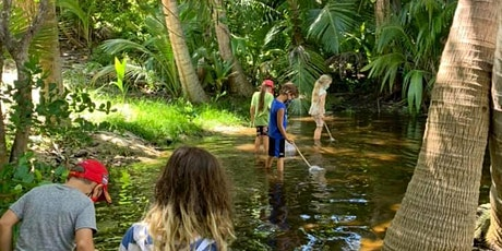 Take Root Forest School Informational Evenings - Broward Location tickets