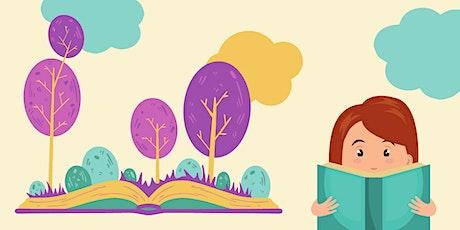 À la découverte des livres billets
