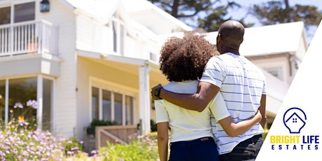 How To Buy Your First Home In 2021 tickets