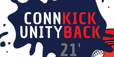 Conn-Unity Kickback tickets