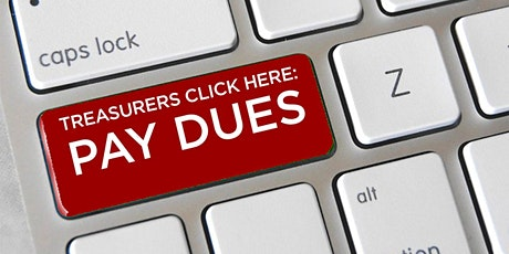 AMA Annual Dues tickets