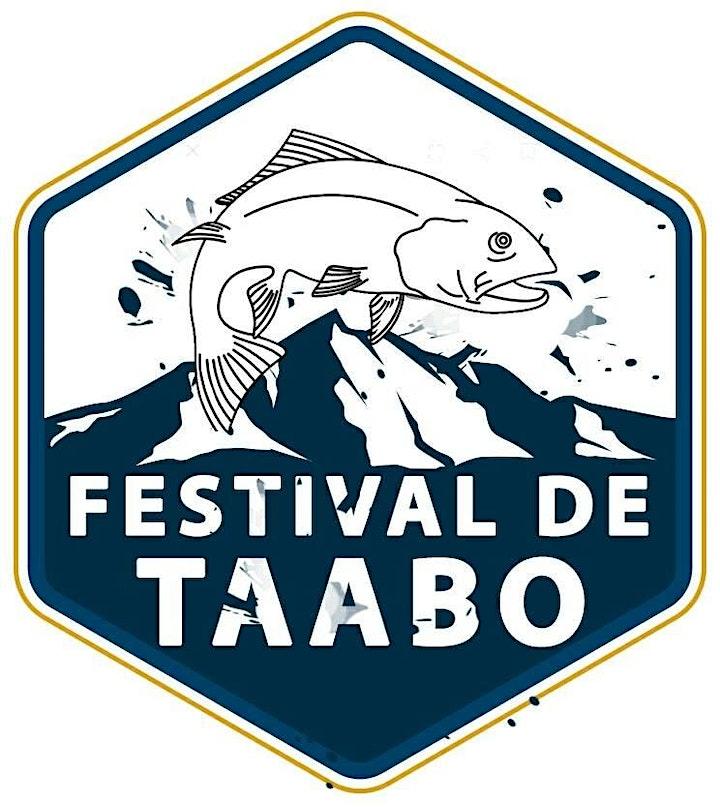 Image pour 3e FESTIVAL DE TAABO