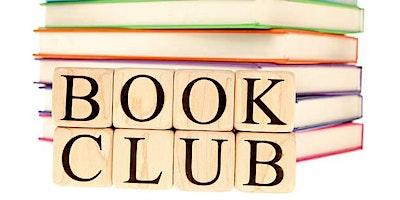 Book Club at Deer Creek