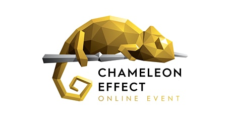 Chameleon Effect Tickets