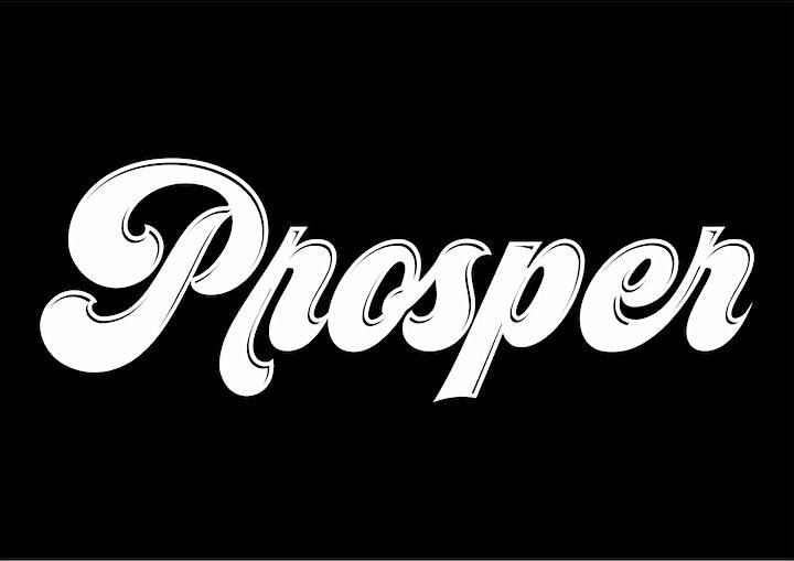 Partnered to Prosper: Understanding Soul Ties Part 2 image
