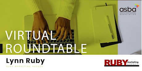 Virtual Roundtable: Post Pandemic Email Marketing: What's Working Now? tickets