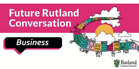 Live Virtual Conversation: Business Owners tickets