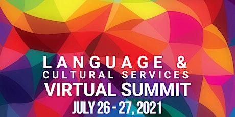 LCS Virtual Summit 2021 tickets