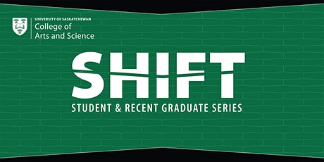 SHIFT Series: Self-Care and Managing Stress in the Pandemic tickets