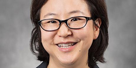 Distinguished Speaker Series - Dr. Sunwoo, What's a Sleep Doctor? tickets