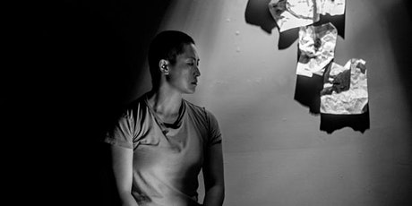 CROSSROADS. Featuring Annie Wang, Kalliope+Symara, Michael Wilson tickets