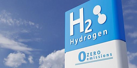 NL-IL Symposium on Desalination, Electrolyzers & Clean Hydrogen Production tickets