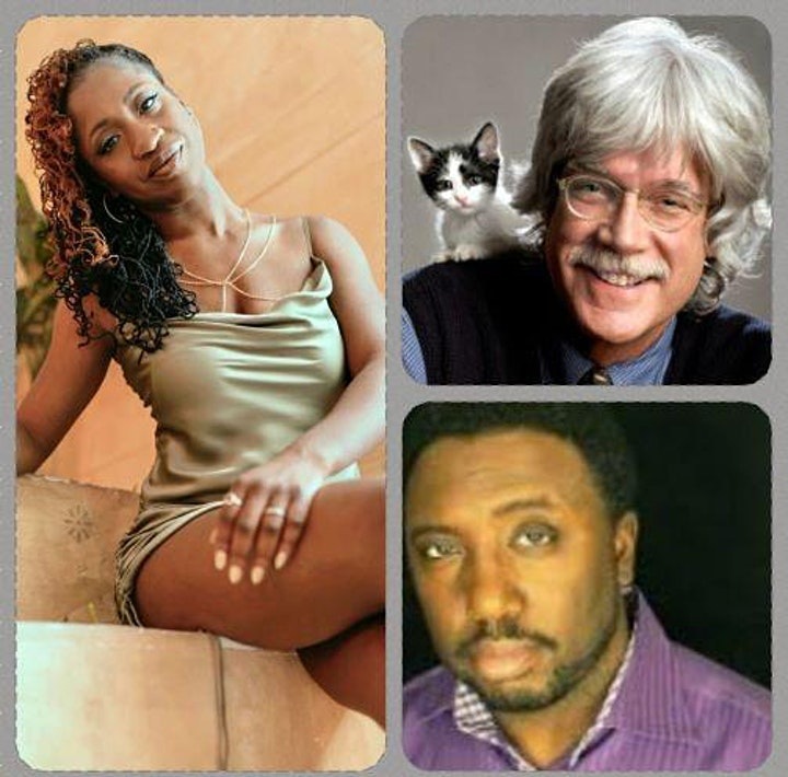 Comedy And Concert Series LIVE @ Mile High Station image