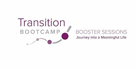 Central Ohio transition booster: Lifelong Learning for Everyone tickets