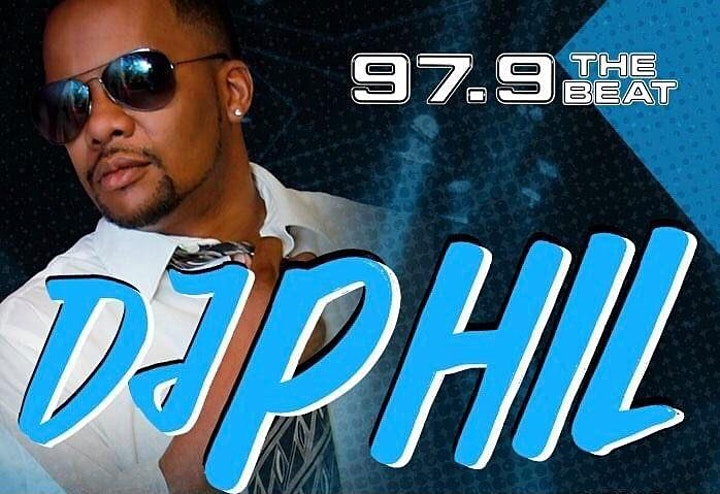 """Sat, MAY 29th   """"Memorial Day"""" Holiday StayCay w/ 97.9 DJ Phil @Aloft Hotel image"""