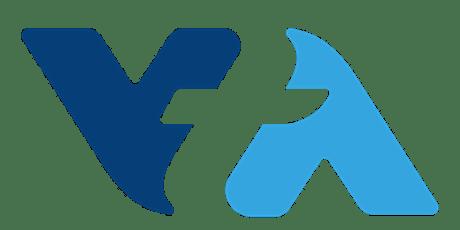 VTA 2021 Budget Hearing Meeting (2 of 2) tickets