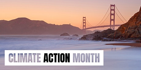 SF Youth Climate Summit tickets