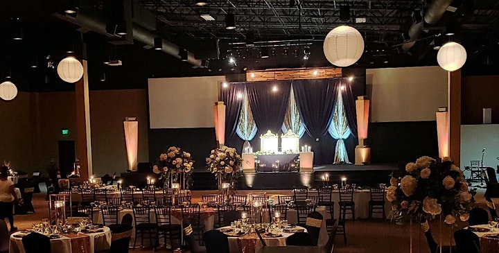 Arkansas Prom 2021 image