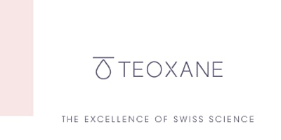 Endless Possibilities with Teoxane Portfolio (Masculine Vs Feminine Face)