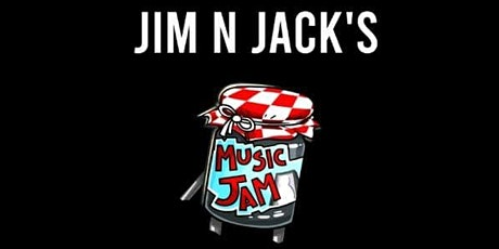 Music Jam Night tickets