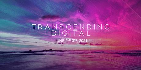 Empowering Beyond Digital 2021 tickets