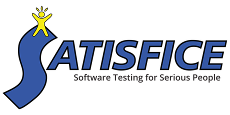 Public Class: ONLINE Rapid Software Testing Focused: Strategy (US) tickets