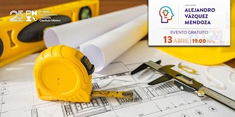 Gestión de la Calidad en la industria de la Construcción entradas