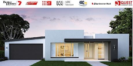 Free Webinar: 8%+ Return Rooming Houses & NDIS Property - Virtual Tour tickets