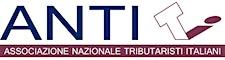 ANTI Sezione Calabria logo