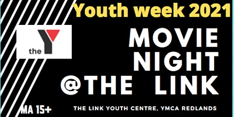 Movie Night @ The Link tickets