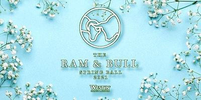 THE+RAM+%26+BULL+SPRING+BALL
