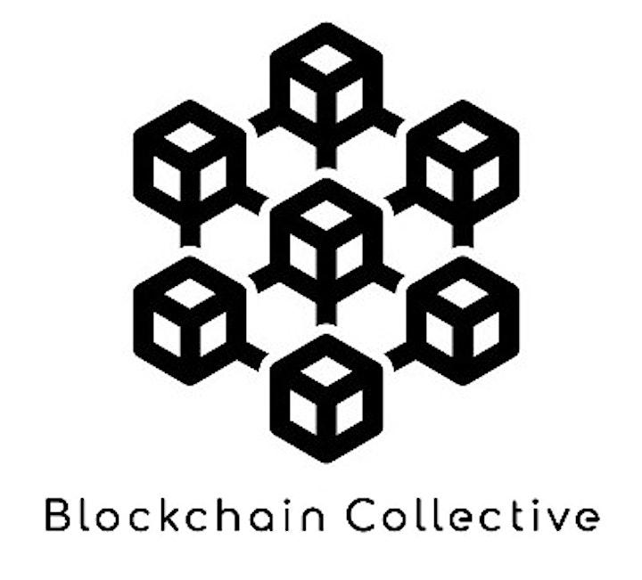 DIGITREK21 - BLOCKCHAIN COLLECTIVE Online image