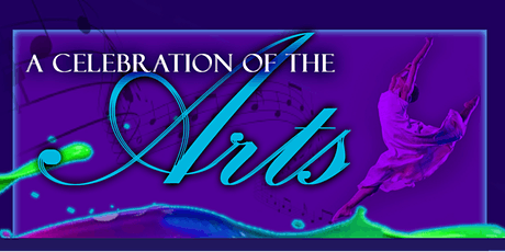 Celebration of the Arts 2021 tickets