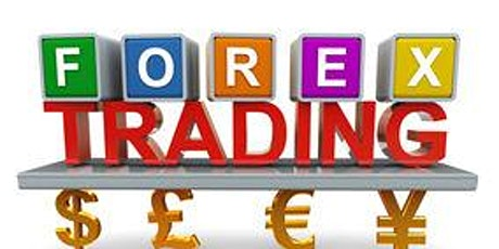 Forex Traders tickets