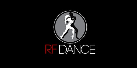 RF Kids  Auditions (Ages 7-12) tickets