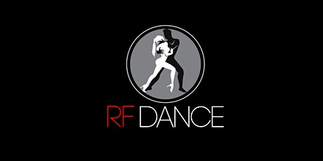 RF Teens  Auditions (Ages 13-18) tickets