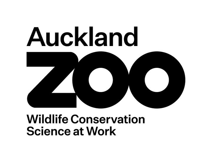 Women in Events New Zealand Free Networking Event - April image