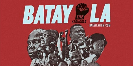 Batayla Screening biglietti