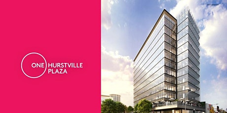 One Hurstville Plaza Opening to St George Business Chamber tickets