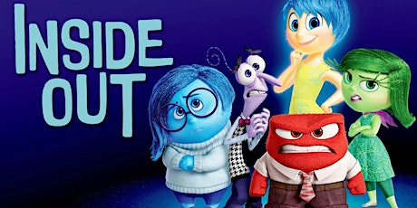 POSTPONE to SAT 8th May DUE TO WEATHER  Outdoor Movie Night  LAIDLEY tickets
