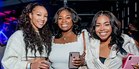 AfroCode ATL DAY PARTY  HipHop, AfroBeats & Soca Party | {Sat May 22} tickets