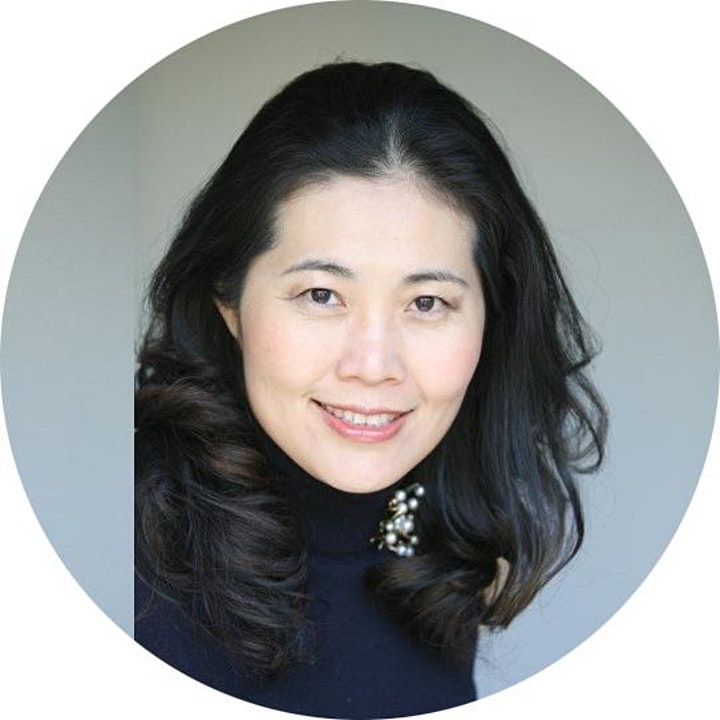 The Art of Personalized Leadership: A Conversation with Tien Wu image